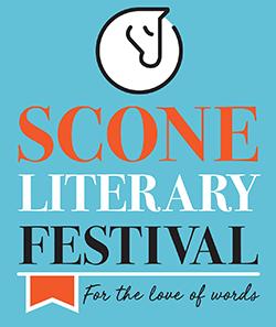 Scone Literary Festival