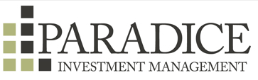 Paradice Investment