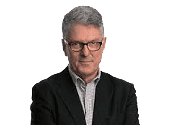 David Marr